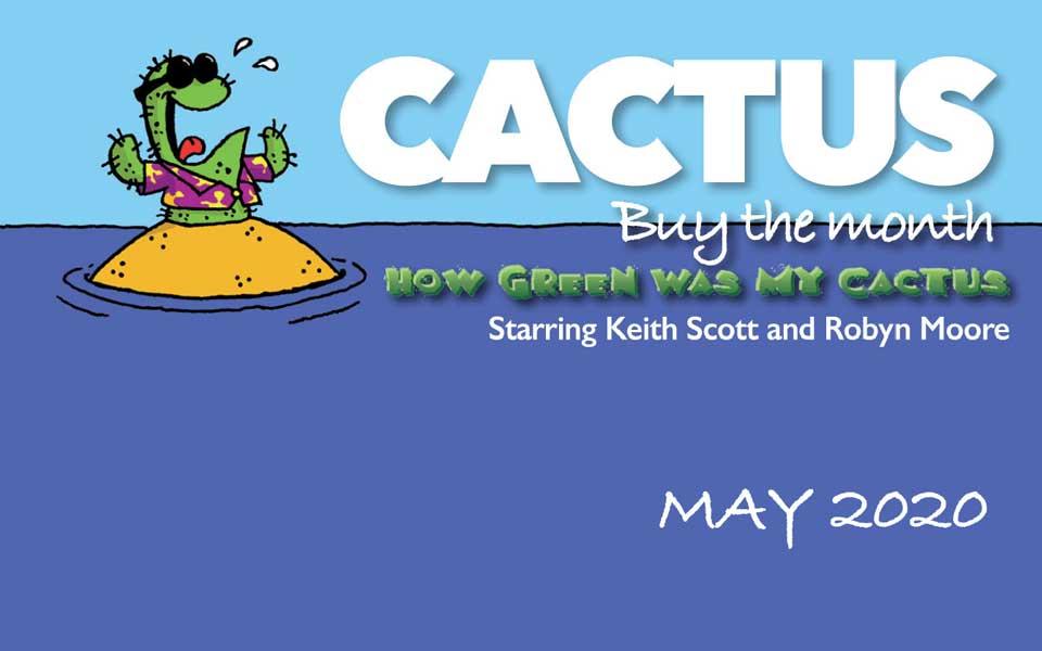 May-2020-CACTUS1