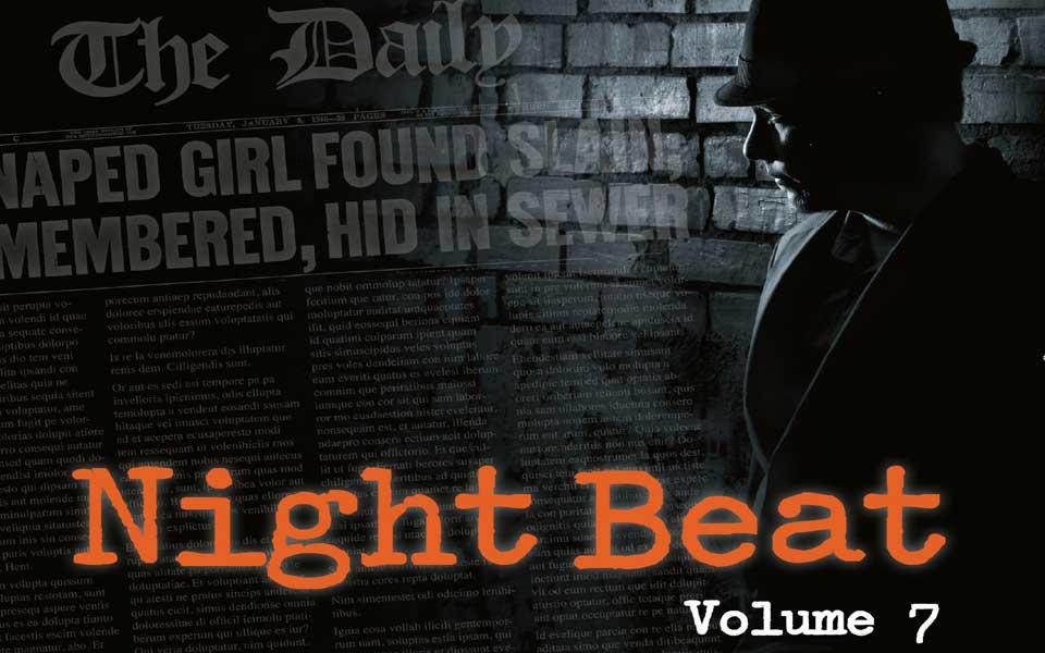 nightbeat-7