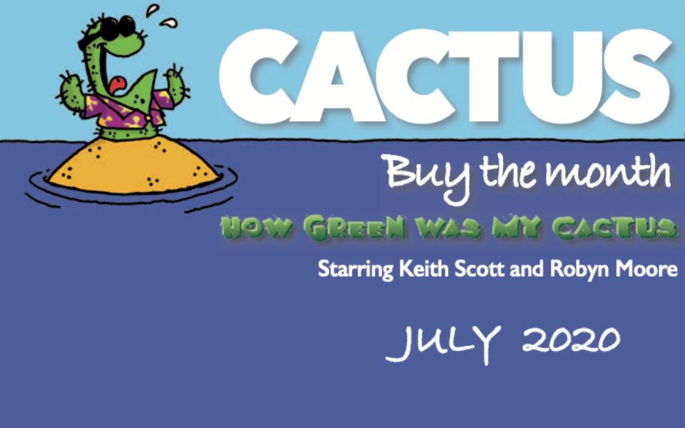 Cactus-july-2020