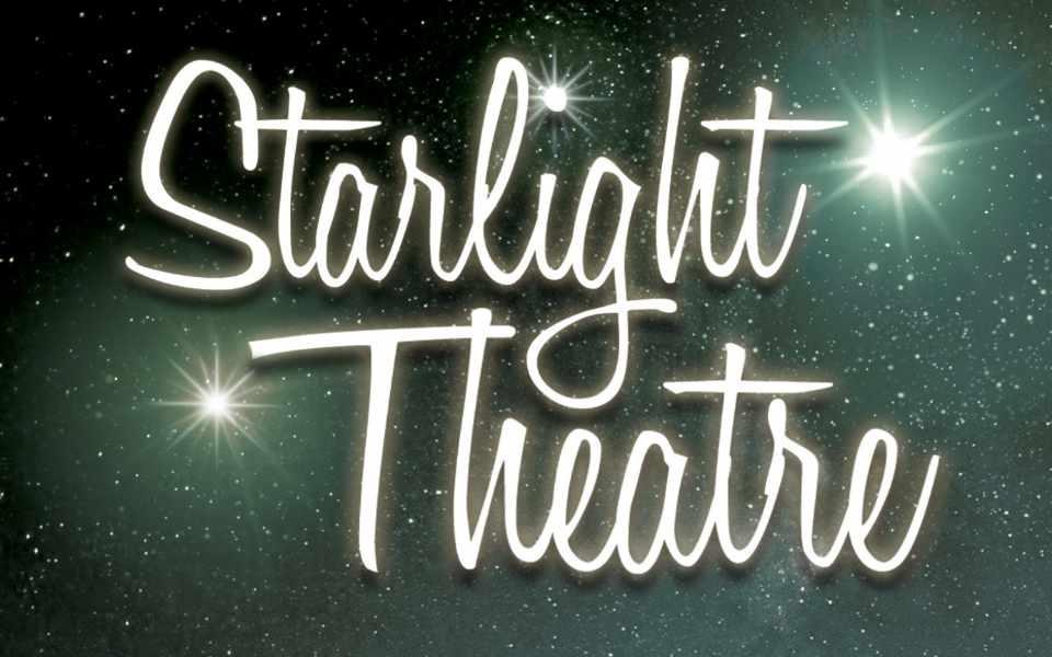 Starlight theatre vol 6