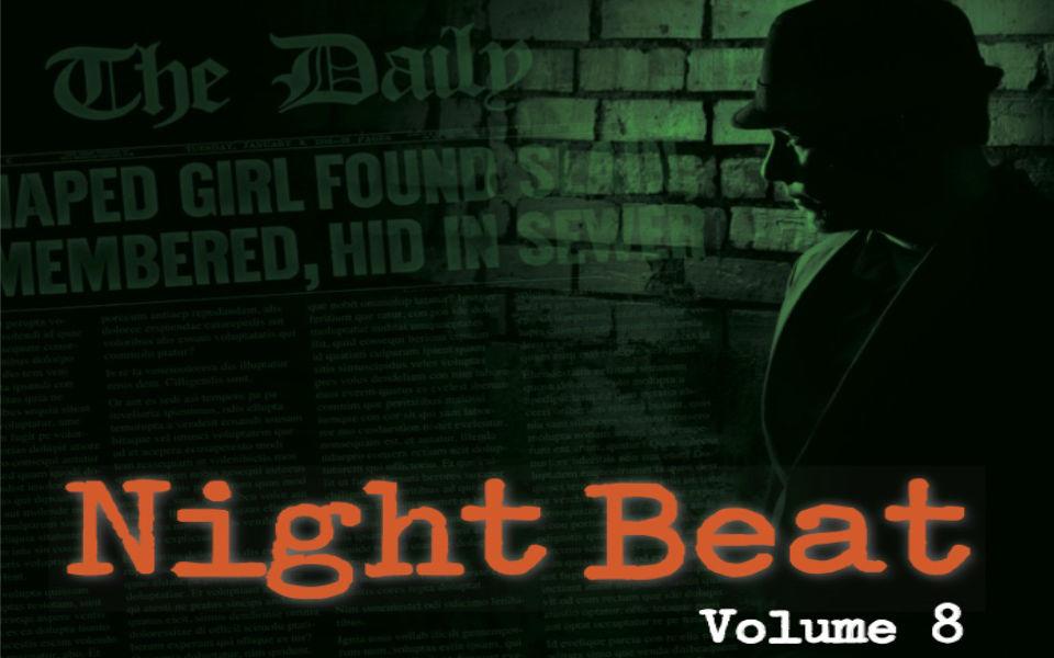 night beat 8